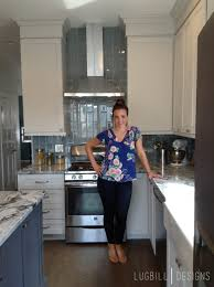 my house hunters renovation experience chicago interior design