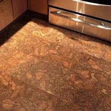 cork floors reviews carpet review