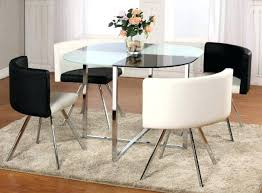 Modern Kitchen For Small Spaces Dining Table Best Dining Tables Melbourne For Small Spaces