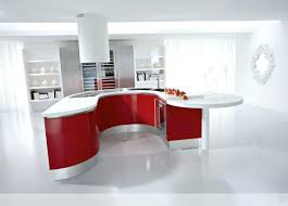 pvc kitchen cabinets pros and cons disadvantages of pvc kitchen cabinets kitchen disadvantages of pvc
