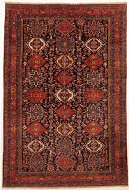 Antique Persian Rugs by Tips For Evaluating Antique Oriental Rugs
