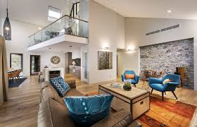 australian home interiors sophisticated interiors of the quedjinup in australia by jodie