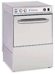 Commercial Hobart Dishwasher Commercial Dishwasher Ebay