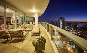 Christiangreyapartment by The Fifty Shades Of Grey Penthouse Just Sold For 8 Million U2014see