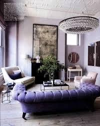 Best Decorating Plum Images On Pinterest Architecture Home - Purple living room decorating ideas