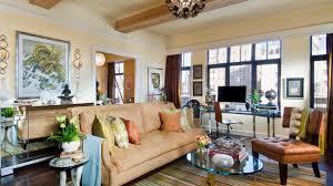 living room traditional open kitchen designs beautiful elegant