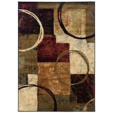 Abstract Area Rugs Abstract Area Rugs Roselawnlutheran