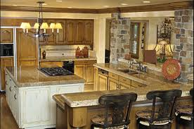 cooking islands for kitchens cooking islands for kitchens small kitchen island ideas pictures