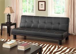Top Rated Sleeper Sofa by Best Sleeper Sofa And Sofa Bed 2017 Reviews Reviewalley
