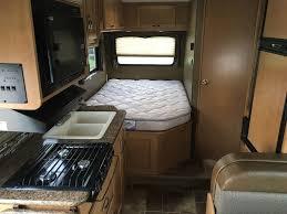 ez camp rv rentals recreational vehicles for sale