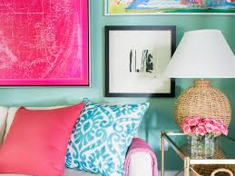 dream home 2016 media room paint colors artworks and hue
