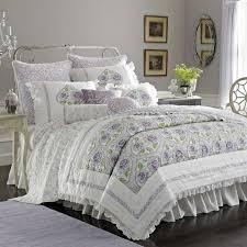 lavender quilt sets tags lavender bedding sets pier one curtains