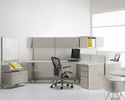 Office Furniture Names by Reliable Office Furniture Source Contact Us