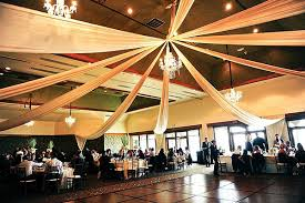 South Lake Tahoe Wedding Venues Hyatt Regency Lake Tahoe Wedding Venue