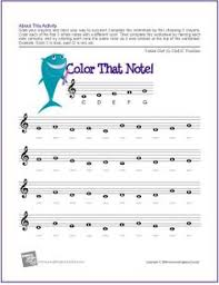 another great learning puzzle this music word search will