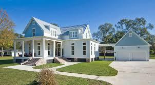 house designers house designers mesirci