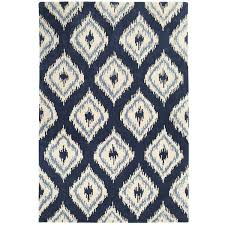 design give your room a fresh accent with home depot rugs 5x7