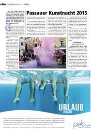 Schwapp Bad Innside Juli August 2015 By Innside Regionalmagazin Issuu