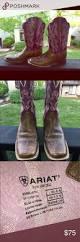 best 25 ariat work boots ideas on pinterest ariat boots womens