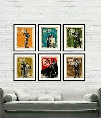 chambre wars decor 13 best images about idée chambre arthur on sofas