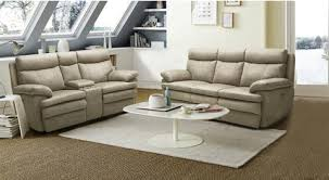 Loveseat Sets Sofa U0026 Loveseat Sets U2013 Cardi U0027s Furniture