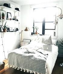 small bedroom decor ideas tiny room ideas best bedroom ideas for tiny laundry room