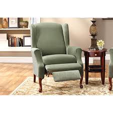 Wingback Chairs On Sale Design Ideas Chair Design Ideas Great Wing Chair Recliner Collection Wing