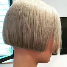 sissy feminization haircuts 345 best micro bobs images on pinterest bobs bob hair cuts and