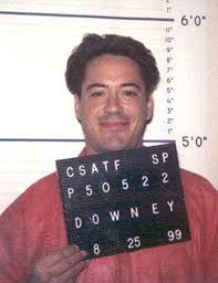 Robert Downey Jr Vanity Fair Everything We Know About Robert Downey Jr U0027s Time In Prison