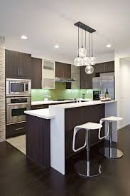 contemporary kitchen lighting contemporary kitchen splashback ideas contemporary kitchen lighting