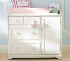 Changing Table Topper Only Baby Nursery Nursery Furniture Sets Baby Crib And Changing Table