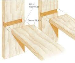 59 best dados and other woodworking joints images on pinterest