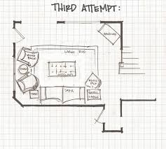 floor plan couch living room layout ideas for long room how to decorate ballard