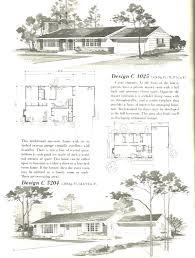colonial house plans house plan old colonial stupendous floor plans westport roxbury 30