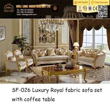 Brown Fabric Sofa Set Fabric Flower Sofa Fabric Flower Sofa Suppliers And Manufacturers