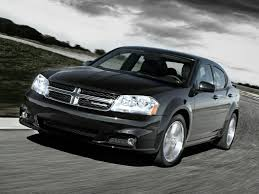 dodge cars price dodge avenger prices car release and reviews 2018 2019