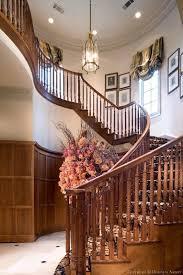 edwardian homes interior 62 best edwardian interiors images on interiors