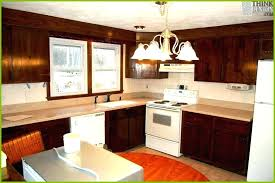 ikea cabinet installation contractor cost of ikea kitchen cabinet installation medium size of