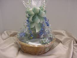 baskets for gifts basket gift packing ideas search gift pack