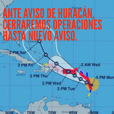 Puerto Rico On World Map How To Help The People Of Puerto Rico In The Wake Of Hurricane