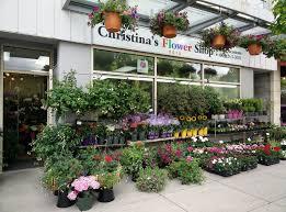 flower shops s flower shop
