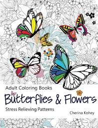 10 selling coloring books u0027re