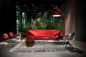 home design elements the three main elements of interior designboe magazine