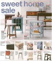 target black friday 2017 ad scan target ad scan for 4 2 to 4 8 17 browse all 28 pages