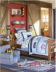 train bedroom kids room ideas trains design dazzle
