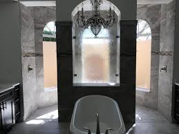 Ranch House Bathroom Remodel Remodeling In Lakewood Ranch Sr Quality Kitchen And Baths