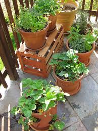 apartment patio vegetable garden christmas ideas free home