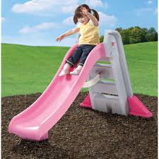 swing n slide grandview twist wood swing set outdoor play backyard