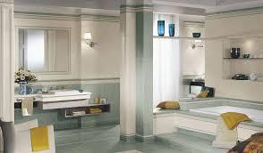 versace tiles versace wall tiles u0026 versace floor tiles roccia