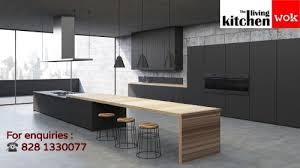 modern kitchen design kerala premium kitchen designs kerala home kitchen design in